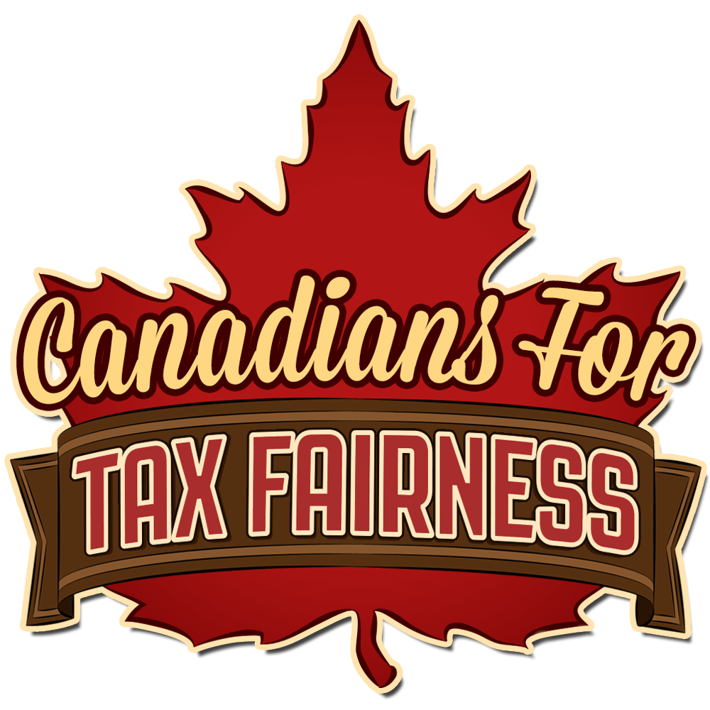 tax fairness Tax fairness for the middle class the government remains concerned about income inequality and is taking action to ensure that the tax system is fair for all canadians.