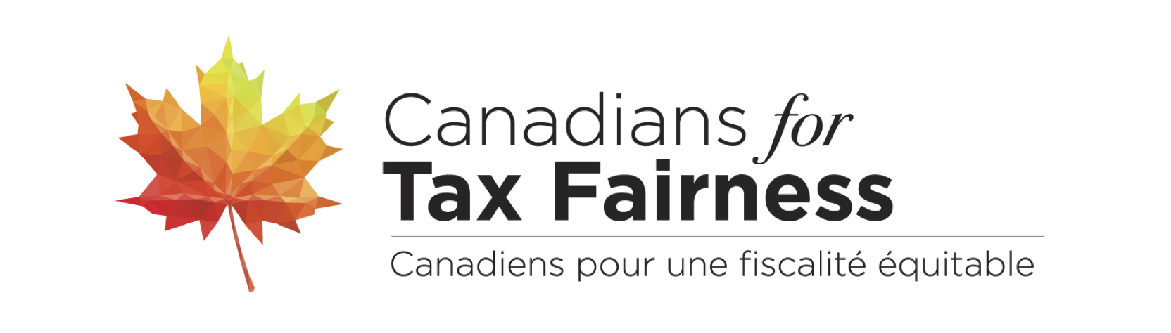 C4TF Banner Logo