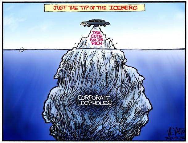 Us canada tax treaty stock options