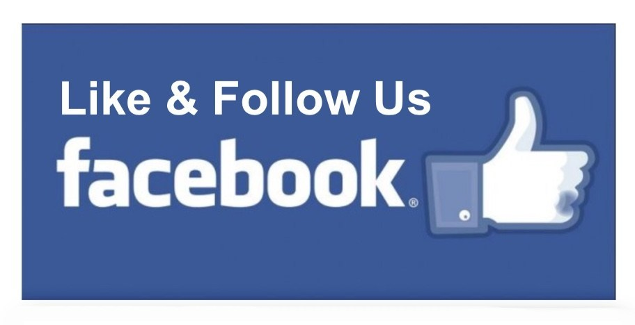 Like & Follow Canadians for Tax Fairness on Facebook