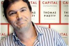 piketty capital